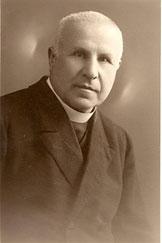 Josef Steinberger