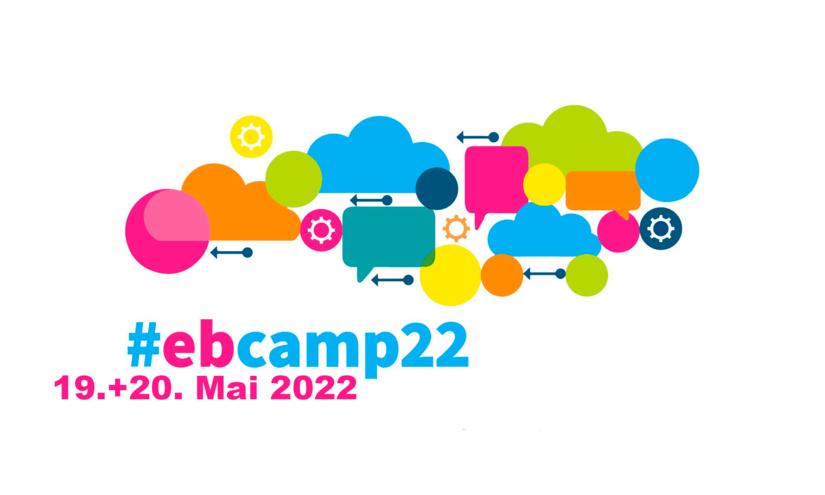 #ebcamp22, ARGE BHÖ Aktuelles