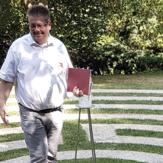 ARGE Bildungshäuser Österreich Seminarprogramm 2021