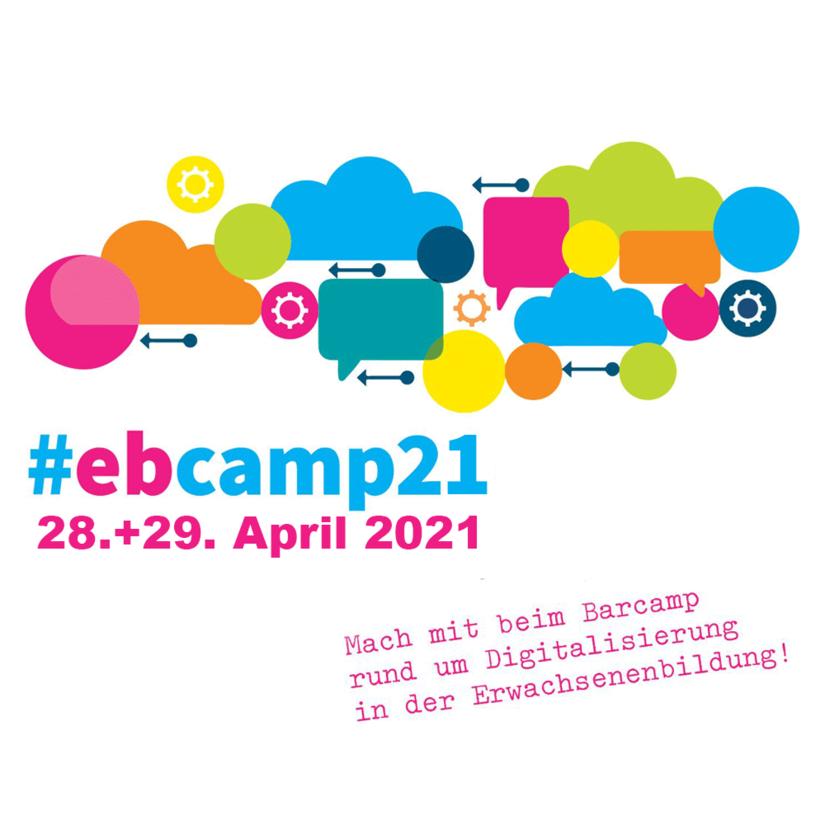 #ebcamp21, ARGE BHÖ Aktuelles
