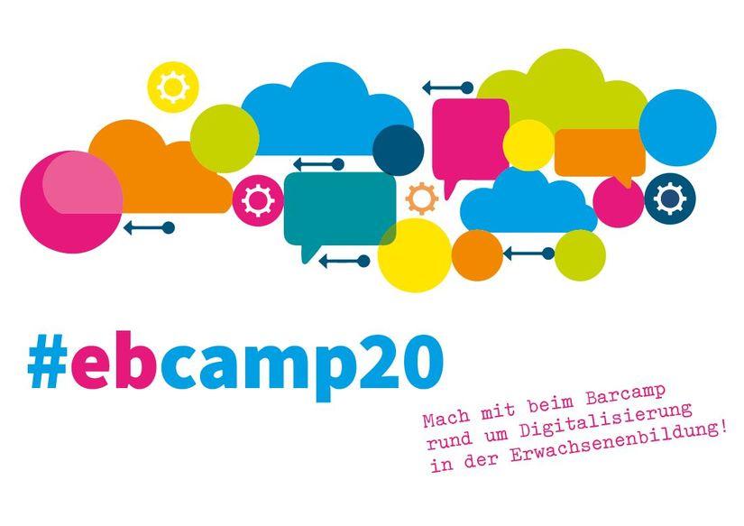 #ebcamp20