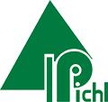 Fast Pichl Logo